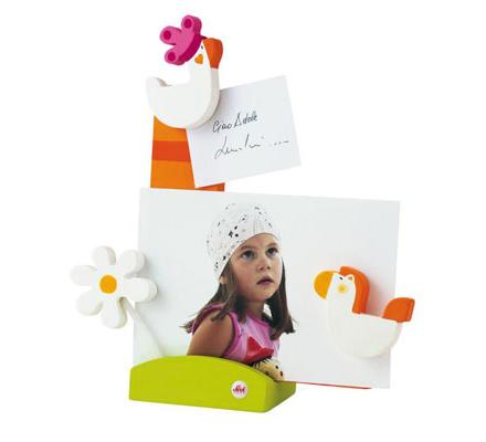 Sevi - Bilderrahmenhalter [S81878] - € 13,60 : SpielzeugOase